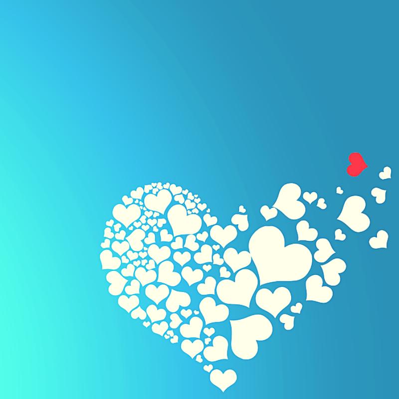 Trennung trotz Liebe: Machst du diese 3 Fehler bei deiner Entscheidungsfindung?