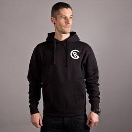 Hoodie Sweater Men CHF 55.-