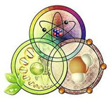 biologai.jimdo.com