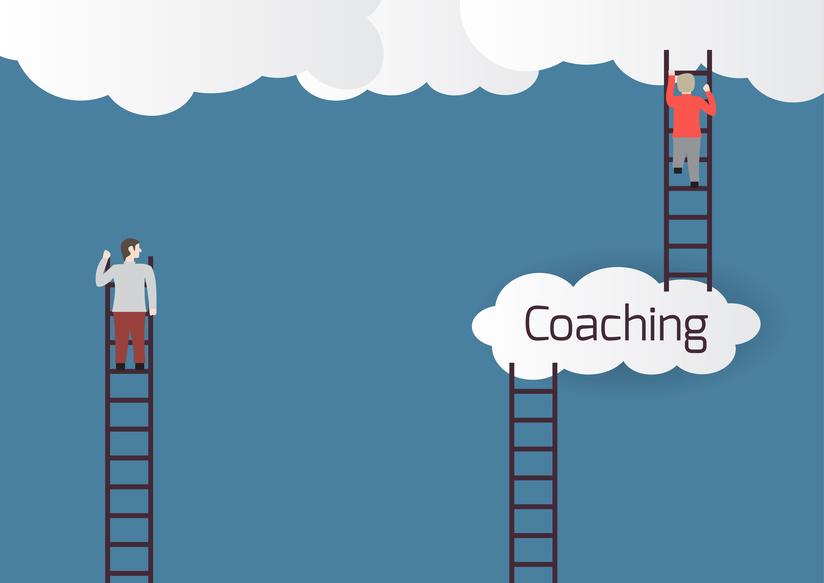 Coaching entreprise, co développement, intelligence collective, coaching adolescents, développement personnel et professionel