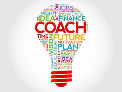 Coaching- développement professionnel - management, jeunes en service civique, apprentis