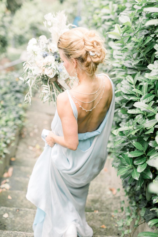 H&M: Atelier Maskerade | Foto: ZoKa-Fotografen | Planung: marrylight Hochzeitsplanung
