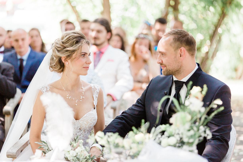 Songauswahl Fur Die Wichtigsten Momente An Eurem Hochzeitstag Ausgewahlte Hochzeitsdienstleister Fur Dresden Umgebung