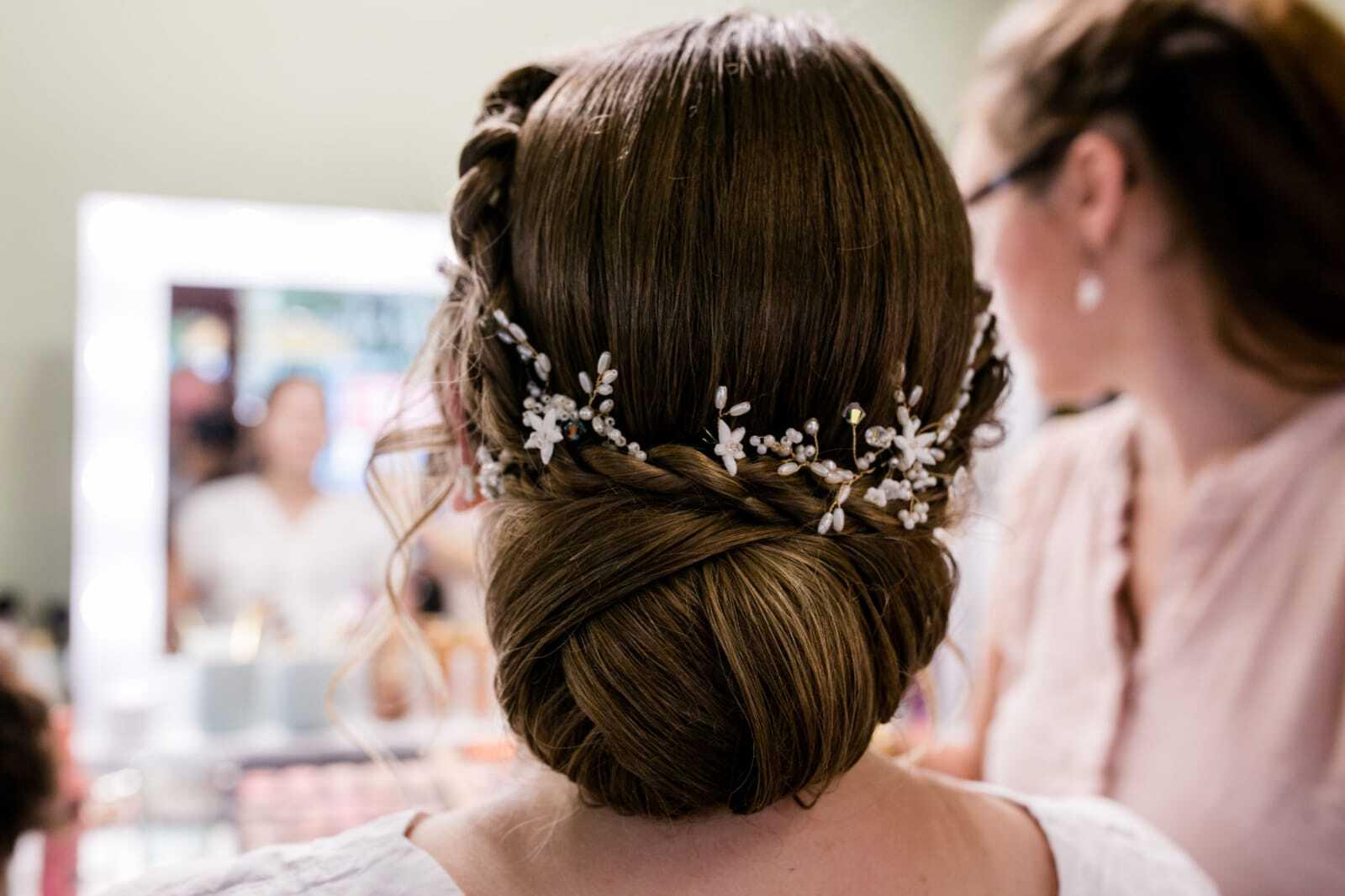 H&M: Atelier Maskerade | Foto: Tinjudy Photography