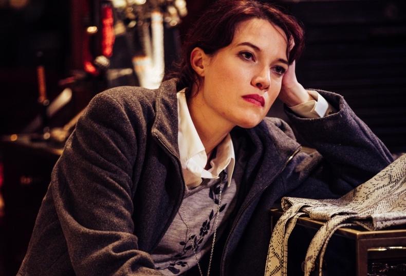 Karlsruher Schauspielerin gewinnt in New York Best Actress Award