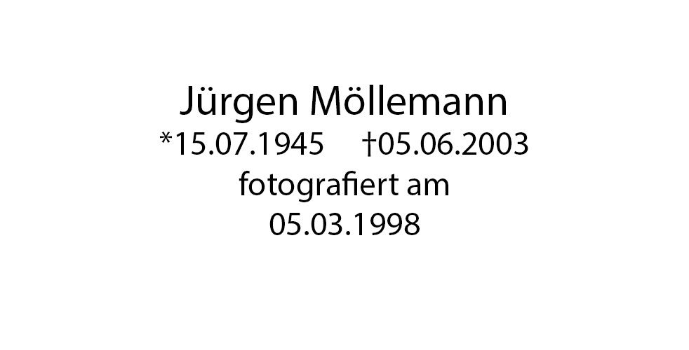 Jürgen Möllemann foto organico Picture Bild Krackhardt Christof Menschen des veröffentlichten Lebens Geburt Birth Datum