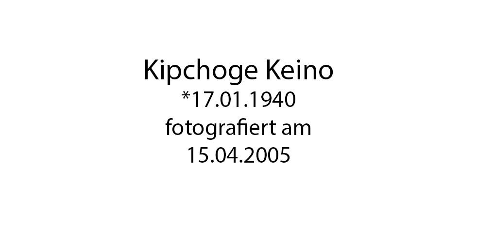 Kipchoge Keino foto organico Picture Bild Krackhardt Christof Menschen des veröffentlichten Lebens Geburt Birth Datum