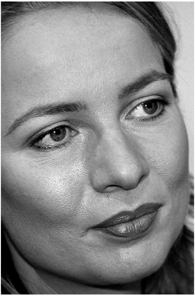 Patricia Schäfer foto organico Picture Bild Krackhardt Christof Menschen des veröffentlichten Lebens