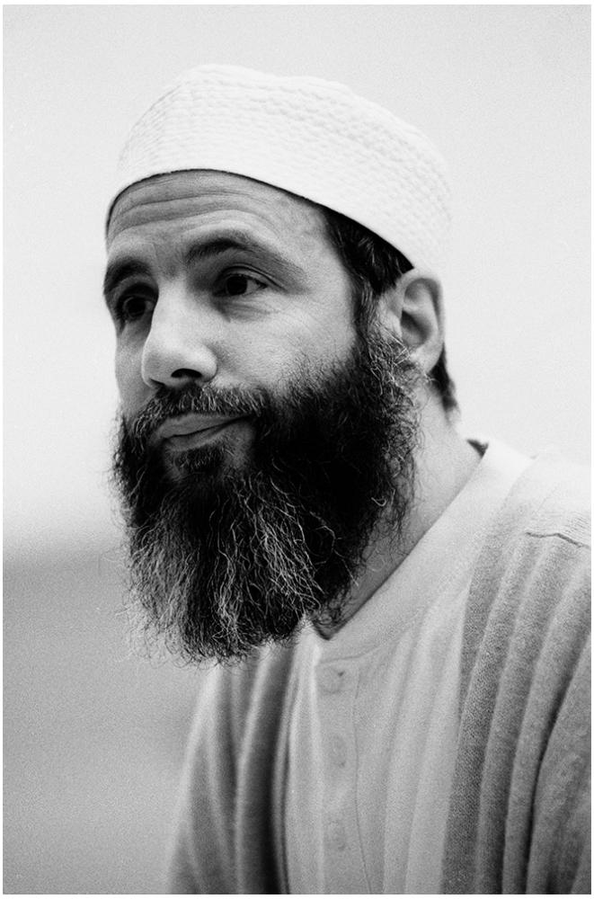 Yusuf Islam foto organico Picture Bild Krackhardt Christof Menschen des veröffentlichten Lebens Geburt Birth Datum