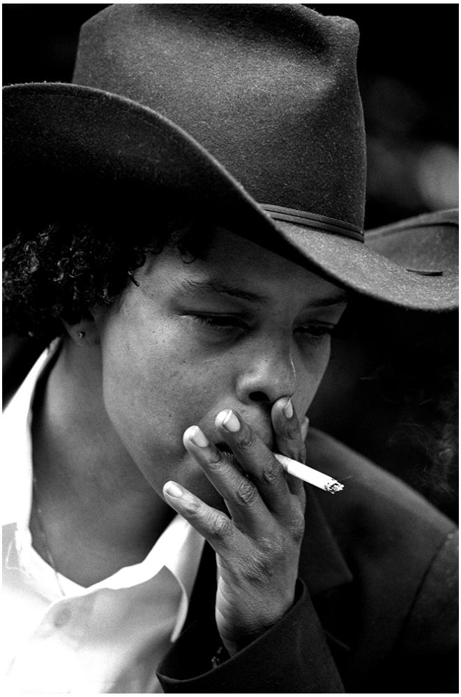 Marla Glen Portrait foto organico Picture Bild Krackhardt Christof Menschen des veröffentlichten Lebens
