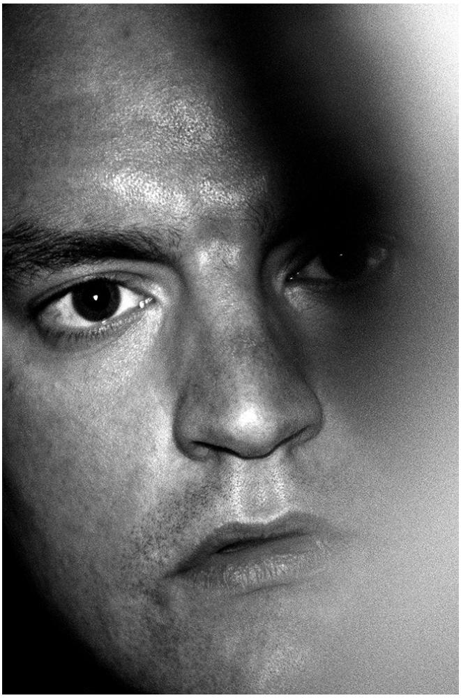Christian Kahrmann foto organico Picture Bild Krackhardt Christof Menschen des veröffentlichten Lebens
