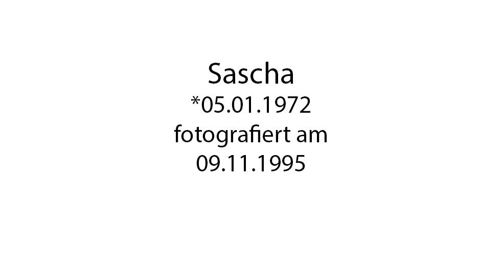 Sascha foto organico Picture Bild Krackhardt Christof Menschen des veröffentlichten Lebens Geburt Birth Datum