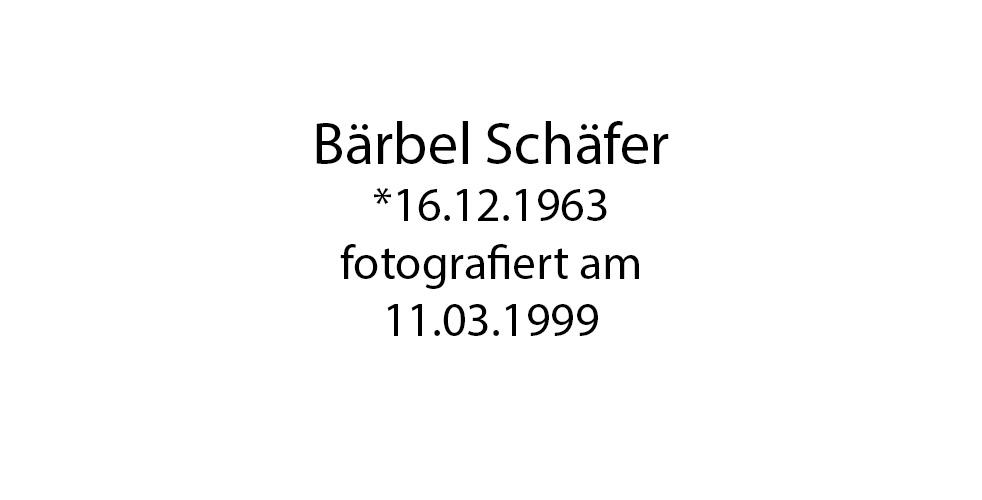 Tanja Szewczenko foto organico Picture Bild Krackhardt Christof Menschen des veröffentlichten Lebens Geburt Birth Datum