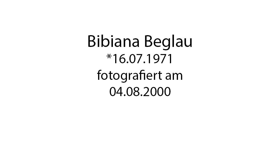 Bibiana Beglau foto organico Picture Bild Krackhardt Christof Menschen des veröffentlichten Lebens Geburt Birth Datum