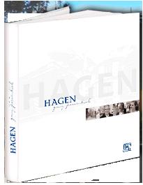Stadt Hagen ganz persönlich