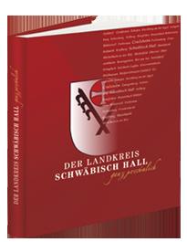 Landkreis Schwäbisch-Hall