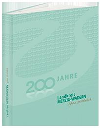 200 Jahre Landkreis Merzig-Wadern