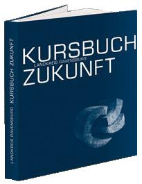 Kursbuch Zukunft
