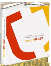 AugenBlicke Breisgau-hochschwarzwald