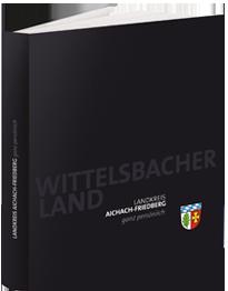 Landkreis Aichach-Friedberg