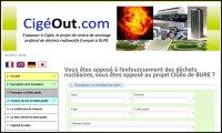 www.cigeout.com