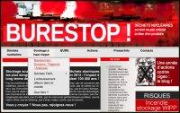 burestop.eu