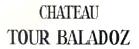 Saint Laurent des Combes