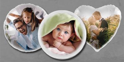 Ballon Folienballon Fotoballon Foto personalisiert Personalisierung Baby Geburtstag Geburt Hochzeit Verlobung Erinnerung Versand