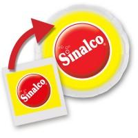 Luftballon Ballon mit Logo Firmenlogo personalisiert Folienballon Werbung Druck bedrucken Event Firma