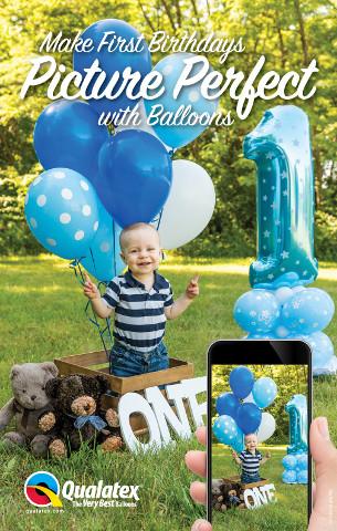 1. Fotoshooting Baby Kind Junge Mädchen 1. Geburtstag Party Babyzeit Fototermin Fotograf