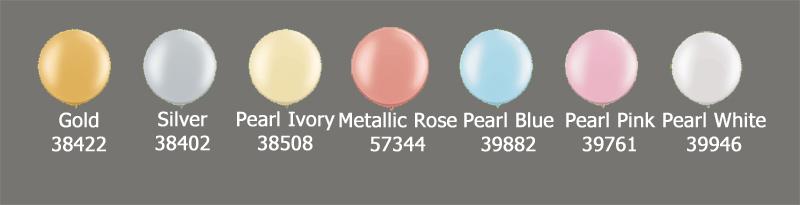Riesenballon XXL Ballon Latexballon Heliumballon gold silber ivory rosegold blau rosa pink weiß Versand Hochzeit Deko Dekoration Fotos Fotoshooting Braut Brautpaar Hochzeitsbilder Bilder Fotograf