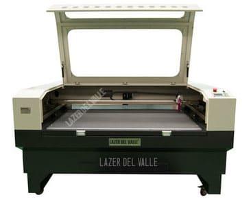 laser de corte de acrilico, MDF, papel, carton, madera, cuero, goma, cortadora laser, grabado laser
