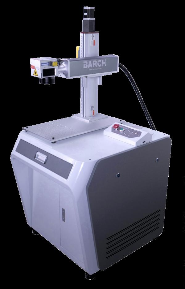 maquina para grabar metal, maquina laser para metal, metal laser, laser para grabar metal, laser para placas
