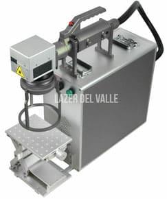 laser para grabado, laser portatil, laser para grabado metal portatil,grabadora laser portatil