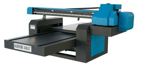impresoras uv de rigidos, impresoras uv industriales,
