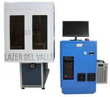 Maquina Co2,maquinaCo2 de marcado,Maquina laser Co2, laser,laserco2 de marcado, laser ultrapotente