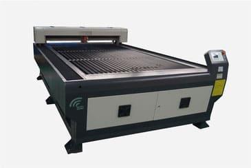 laser, co2, corte, de, metal, acrilico, mdf, grabado, acero, acero carbonado, cortadora laser, corte laser, maquinaria laser,