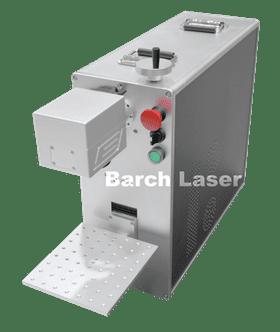 laser fibra ecpnomico, laser para grabado economico, laser para metal economico, laser para grabado metal, laser joyería