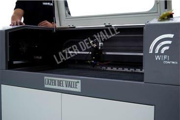 mini, laser, industrial, corte laser, cortadora laser, grabadora laser,