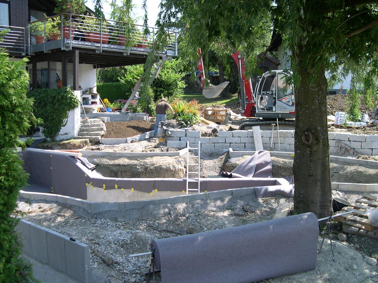 bade und schwimmteich sachverst ndiger gutachter garten und landschaftbau spielplatzpr fer. Black Bedroom Furniture Sets. Home Design Ideas