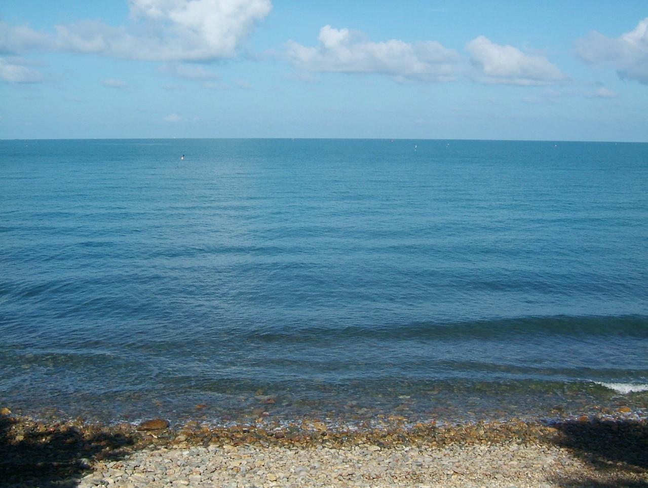 Pearl beach ( hadd kai mook )