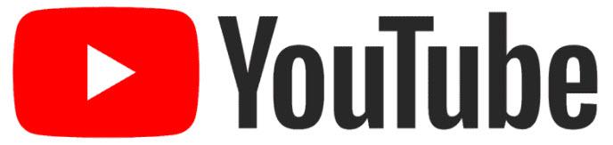 subscribe youtube lift mtb