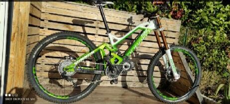 dh motor electric bike kit