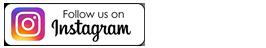 feed instagram lift mtb