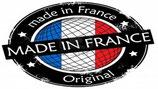 Moteur électrique pour vélo Français