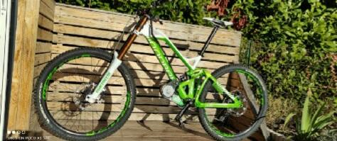 motor electric bike kit dh