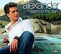 Behind the sun - Veröffentlichung 23.02.2004 - Chartplatz #2