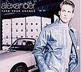 Take your chance  Veröffentlichung 28.04.2003  Chartplatz #1