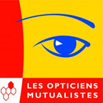 Les Opticiens Mutualistes - St Jean de Monts