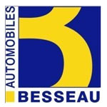BESSEAU Automobiles - St Jean de Monts